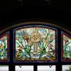 St. Martha Morton Grove ,IL Entrance