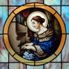 St. Cecilia