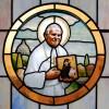 St.Pope John Paul II