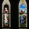 St. Michaels, Wheaton, IL