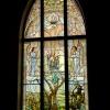 St.Michael    Wheaton,IL