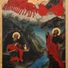 St. Ilia