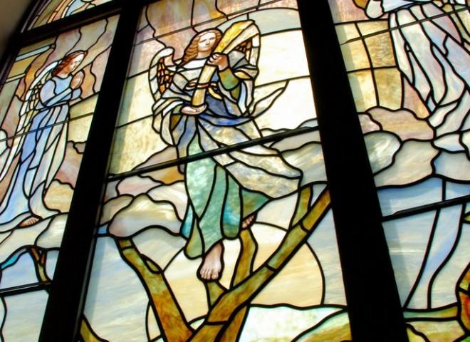 St. Michael     Wheaton, IL