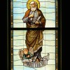 St Mathew
