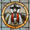 St. Andrew Kim Taegon.