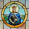 St. Eric of Sweden