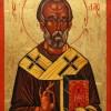 St. Nikola