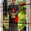 Cardinal Van Thuan