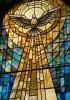 The Holy Spirit. St. Stephen Catholic Church ,Tinley Park,IL 7