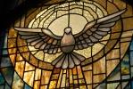 St. Stephen Catholic Church Tinley Park,IL