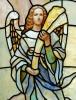 St.Michaels Wheaton,IL