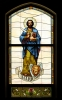 St Mark Holy Angels   Aurora ,IL