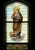 St Mathew Holy Angels Aurora,IL